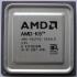 AMD K6 PR2 200 ALR F