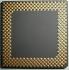 AMD K6 166 ALR B