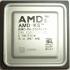 AMD K6 200 ALYD F