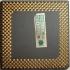 AMD K6 200 ALYD B