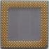 AMD K6 200 ALR B