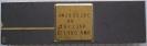 AMD AMZ8002DC V4 F