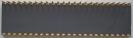 AMD AMZ8001A-8DC B