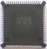 Intel KU386EX25 2