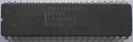 Intel QM8085AHD1 1