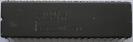 Intel LD8087-2 1