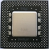 Intel FV80502-166 Q0890 ES 1