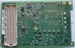 Intel PMG36602001AA 1