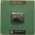Intel Pentium III M 1066 SL643 1
