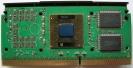 Pentium III Slot1