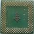 Intel Pentium III 1200 SL5GN 2