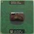 Intel Pentium M 350 SL8MK 1