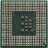 Intel Pentium M 350 SL8MK 2