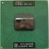 Intel Pentium M 750 QCXJ ES 1