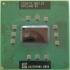 Intel Pentium M ULV 723 Q081 ES 1