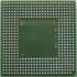 Intel Pentium M ULV 723 Q081 ES 2