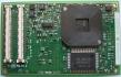 Intel PMC23305001AA TT233 SL28Q 1