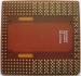 Intel Pentium PRO 200 1M Q004 ES 2