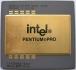 Intel Pentium PRO 200 256K Q036 ES 1