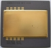 Intel Pentium PRO 200 512K Q011 ES 1