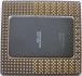 Intel Pentium PRO 200 512K Q011 ES 2