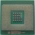 Intel Xeon 3066 QQU5 ES 2
