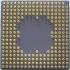 Motorola MC68MH360CRC25K 2