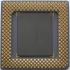 NS GEODE GXM 266P 85 REMARKED 2