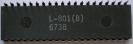 NSC800N-1 2