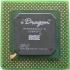 Rise iDragon MP65RPAPH4-Q 500 MIPS 1
