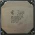 MicroSPARC