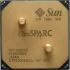 UltraSPARC