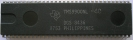 TI TMS9900NL-40 1