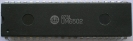UMC UM6502 1