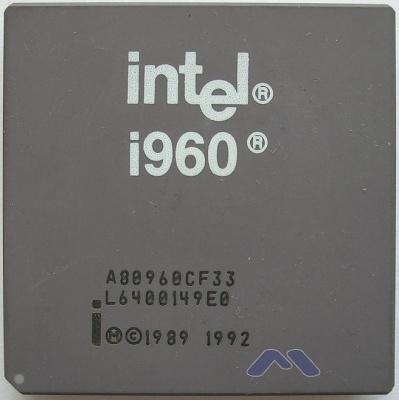 CPU Gallery - Category  80960 - Image  1 db2af21c4b