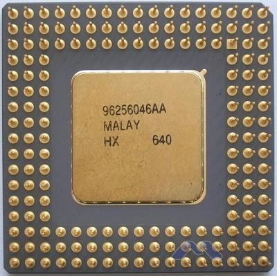 CPU Gallery - Category  80960 - Image  2 e06bb04ed7